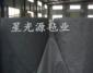 亚博国际网页登录轮廓罩装饰无纺布
