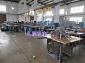 产亚博国际网页登录内饰件改装